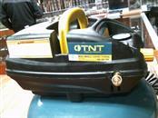 TNT TOOLS Air Compressor 15205